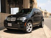 Bmw X5 15465 miles 2012 BMW X5 xDrive35d Diesel