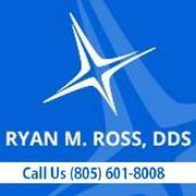 Recommended Dentist San Luis Obispo - 93405- Dr. Ryan Ross