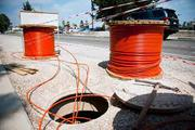 Why Does Your Company Need A Submarine Cable Network?