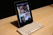 Apple iPad 3G Wi-Fi 3GS 64GB  Unlocked